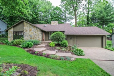70 Dartmouth, Lexington, OH 44904 - MLS#: 9040654