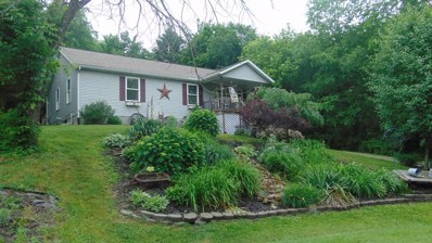 58 Orchard View Ct, Howard, OH 43028 - MLS#: 9040659