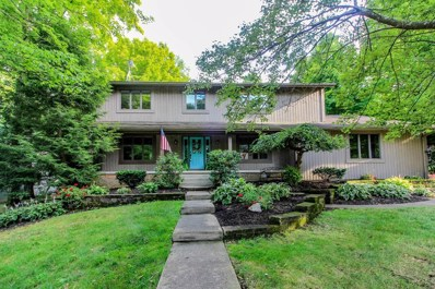 161 Dartmouth Dr., Lexington, OH 44904 - MLS#: 9040661