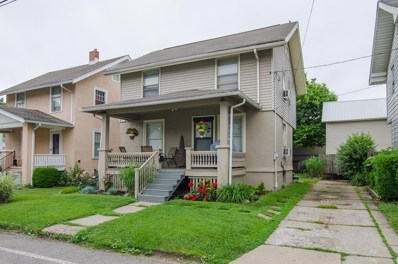 136 Bartley Ave., Mansfield, OH 44903 - MLS#: 9040666