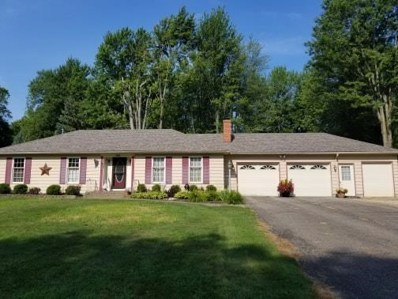 796 Surrey Drive, Galion, OH 44833 - MLS#: 9040698