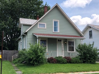 842 S East, Bucyrus, OH 44820 - MLS#: 9040721