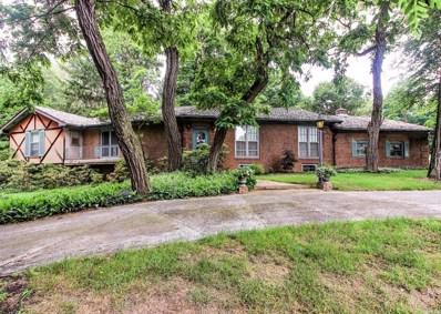 1190 Timbercliff Dr., Mansfield, OH 44907 - MLS#: 9040770