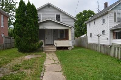 818 Cleveland Ave, Ashland, OH 44805 - MLS#: 9040789