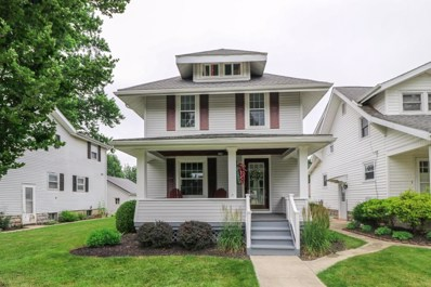15 Williams Court, Shelby, OH 44875 - MLS#: 9040790