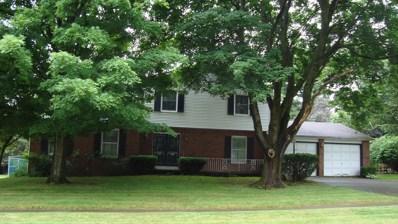 1388 Brookpark Dr, Mansfield, OH 44906 - MLS#: 9040930