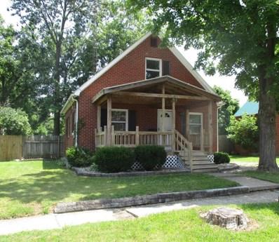 92 Walnut Street, Shelby, OH 44875 - MLS#: 9040999