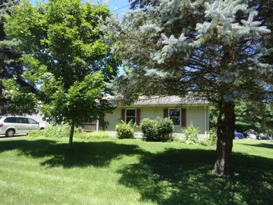 350 Elmcrest Dr, Mount Gilead, OH 43338 - MLS#: 9041008