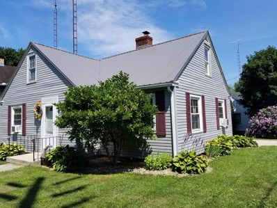 600 Grove Avenue, Galion, OH 44833 - MLS#: 9041024