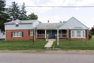 295 Euclid Ave., Mansfield, OH 44903 - MLS#: 9041148