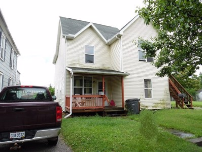 146 W Main, Shelby, OH 44875 - MLS#: 9041166