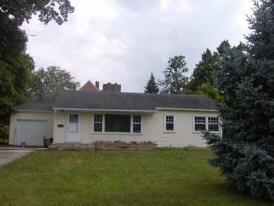64 West Smiley, Shelby, OH 44875 - MLS#: 9041168