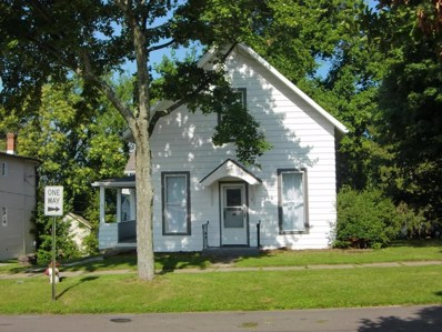 101 N Cherry Street, Mount Gilead, OH 43338 - MLS#: 9041181