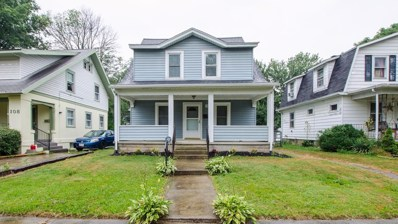 104 Stewart Ave. S., Mansfield, OH 44905 - MLS#: 9041212