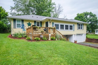 197 Maple Ct., Mount Gilead, OH 43338 - MLS#: 9041214