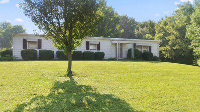 5501 County Road 30, Mount Gilead, OH 43338 - MLS#: 9041237