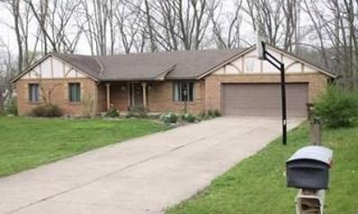2130 Greenbriar, Mansfield, OH 44904 - MLS#: 9041243