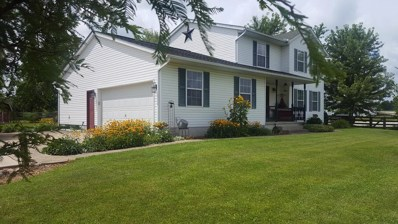 6250 Us-42, Mount Gilead, OH 43338 - MLS#: 9041250