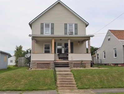 27 Plum Ave., Shelby, OH 44875 - MLS#: 9041255