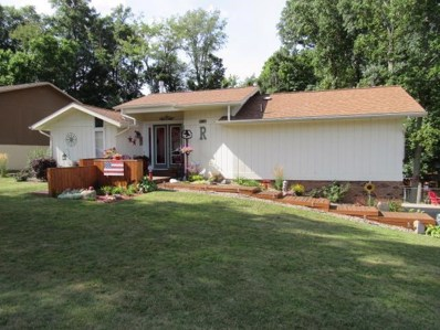 750 Greenfield Dr, Mansfield, OH 44904 - MLS#: 9041303
