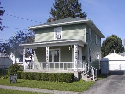 42 West St., Shelby, OH 44875 - MLS#: 9041484