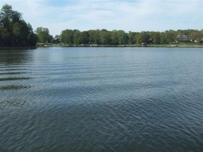 7326 State Rt 19 Unit 9 Lot 52 &53, Mount Gilead, OH 43338 - MLS#: 9041535