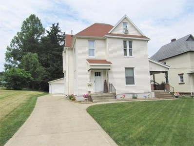 21 Marvin Ave, Shelby, OH 44875 - MLS#: 9041605