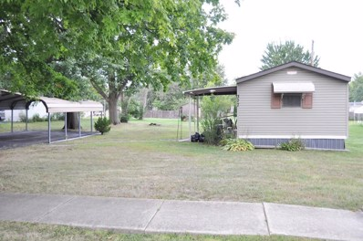377 First Ave, Galion, OH 44833 - MLS#: 9041648