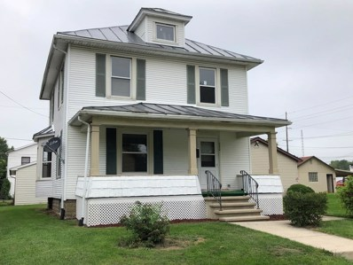 920 Woodlawn, Bucyrus, OH 44820 - MLS#: 9041707
