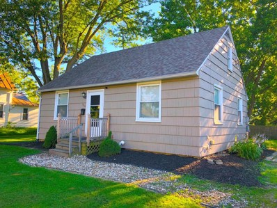 320 First Ave., Galion, OH 44833 - MLS#: 9041741