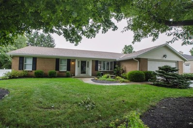 1465 Brookpark Dr., Mansfield, OH 44906 - MLS#: 9041783