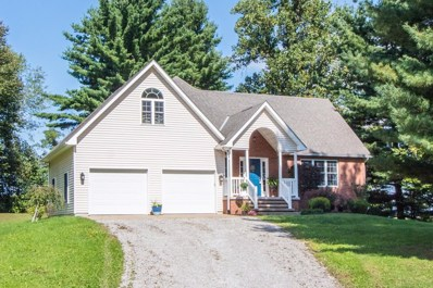 1119 Keefer Rd, Mansfield, OH 44903 - MLS#: 9041792