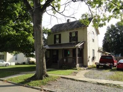 142 N Walnut St, Mount Gilead, OH 43338 - MLS#: 9041886