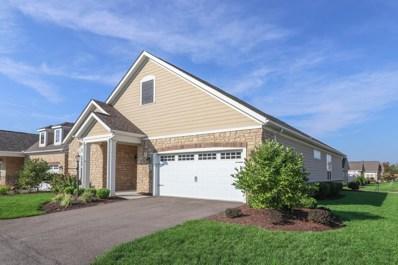 1582 S Bridgewater Way, Mansfield, OH 44906 - MLS#: 9041891
