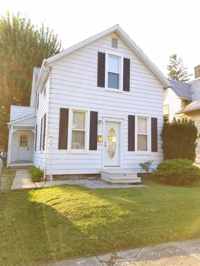 325 S Spring, Bucyrus, OH 44820 - MLS#: 9041926