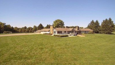 1320 S. Home Rd., Mansfield, OH 44904 - #: 9041987