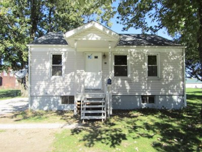 48 South St, Shelby, OH 44875 - MLS#: 9042037