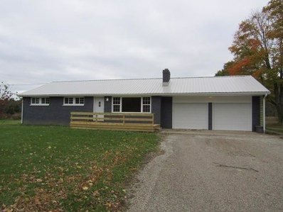 3246 Possum Run Rd, Mansfield, OH 44903 - MLS#: 9042050