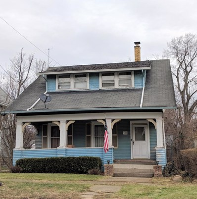 506 W Main St, Ashland, OH 44805 - MLS#: 9042494