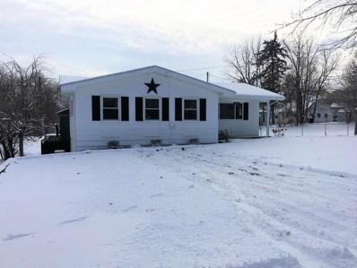 189 East Elm Street, Mount Gilead, OH 43338 - MLS#: 9042633