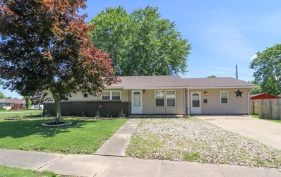 484 Willowood Dr E, Ontario, OH 44906 - #: 9042654