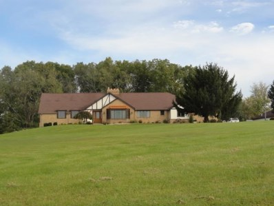 5405 Twp Rd 14, Mount Gilead, OH 43338 - #: 9043113