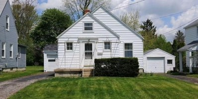 232 Walter Ave., Mansfield, OH 44903 - #: 9043246