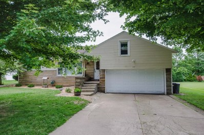 1155 Laurelwood Rd., Mansfield, OH 44907 - #: 9043291