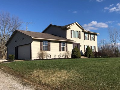 7326 St. Rt. 19 Lot 232+233, Mount Gilead, OH 44820 - #: 9043454