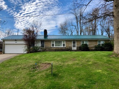 755 Sequoia Lane, Mansfield, OH 44904 - #: 9043473