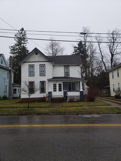 327 W Main, Ashland, OH 44805 - #: 9043483