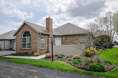 130 Whippoorwill Ln., Mansfield, OH 44906 - #: 9043609