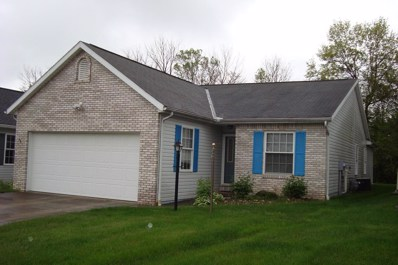 887 Greenfield Dr, Mansfield, OH 44904 - #: 9043772