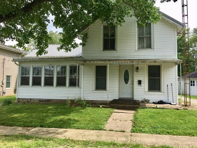 39 Mills Ave, Plymouth, OH 44865 - #: 9043967